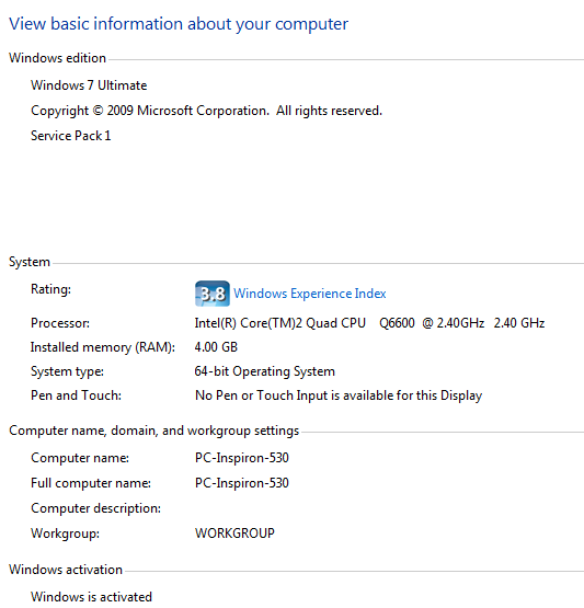 Re Install Qt Platform Plugin Windows - pastright